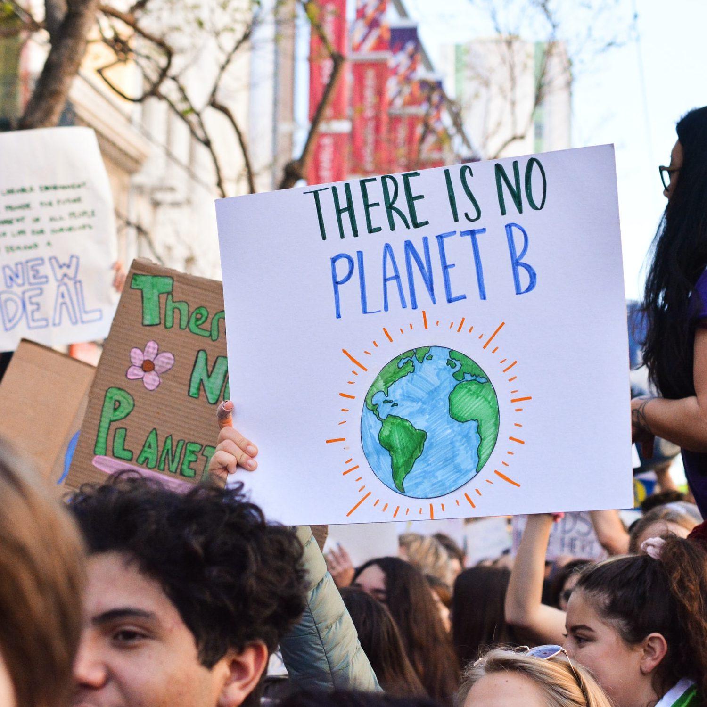 Wege zur Klimaneutralität